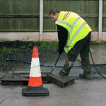 Suddenstrike Cheshire | Drain Care | Unblocking drain