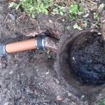 Suddenstrike Cheshire | Draincare | Blocked drain