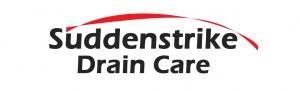 Suddenstrike Drain Care